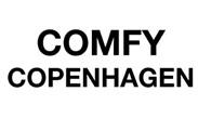 Comfy Copenhagen