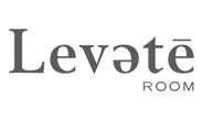 Levete Room