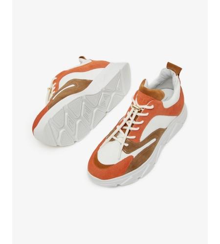 Pavement Portia sneakers
