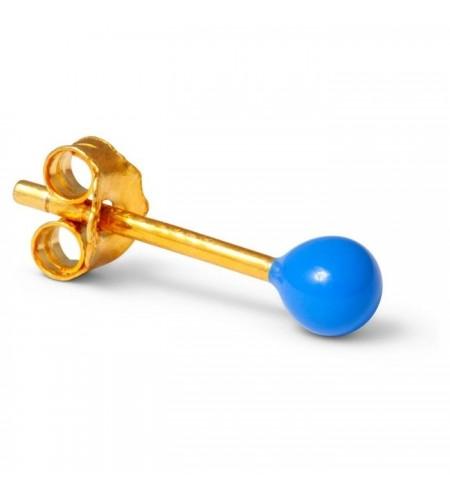 BLUE BALL - 1 stk