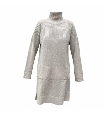 Bonneville Knit Dress