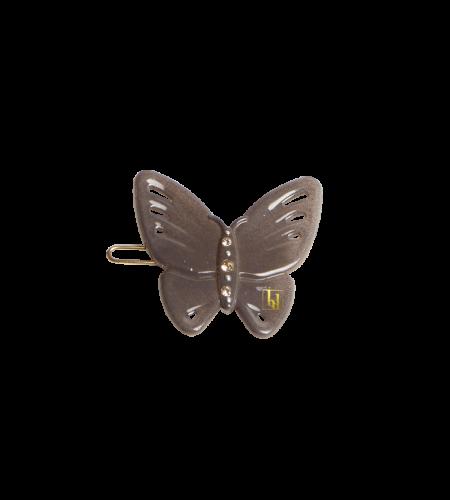 Butterfly Muldvarp