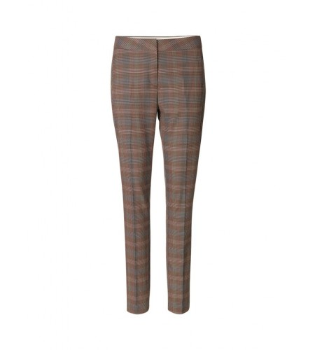 Clara pants