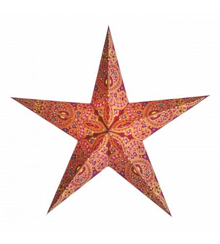 Starlightz - devi abrikos