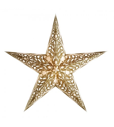 Star Geeta gold