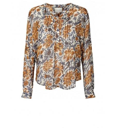 Lollys Laundry Helena shirt