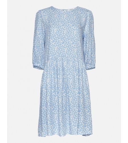 Elliane Leia 3/4 Dress AOP