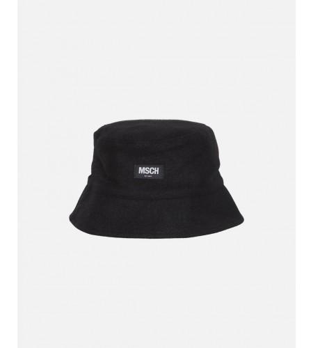 Emilia Bucket Hat