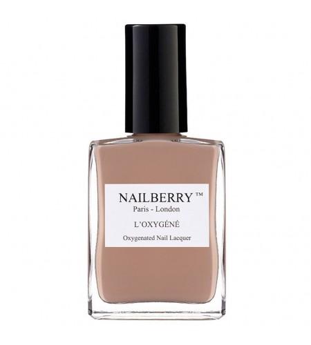Nailberry - Honesty 15 ml - Neglelak