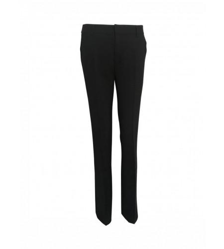 Neo Noir Cassie f pants - Black