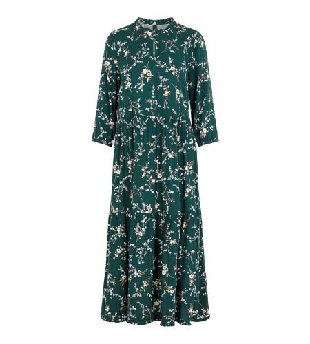 Yaspleana long dress