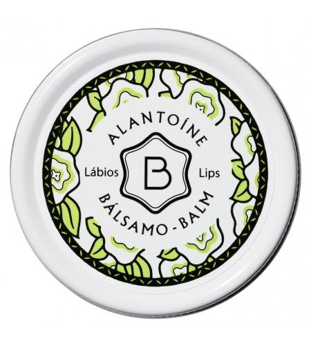 Alantoine Lip Balm 12 ml