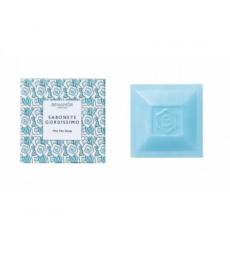 Gordissimo Perfumed Soap 100 g