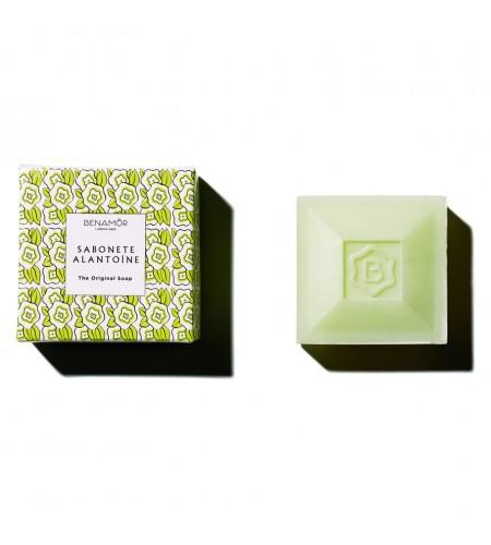 Alantoine The Original Soap 100 g
