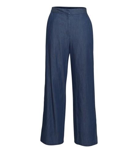 Rida Lyanna bukser