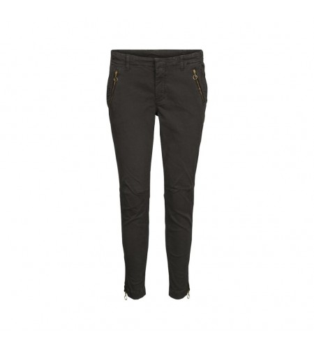 Pants - army