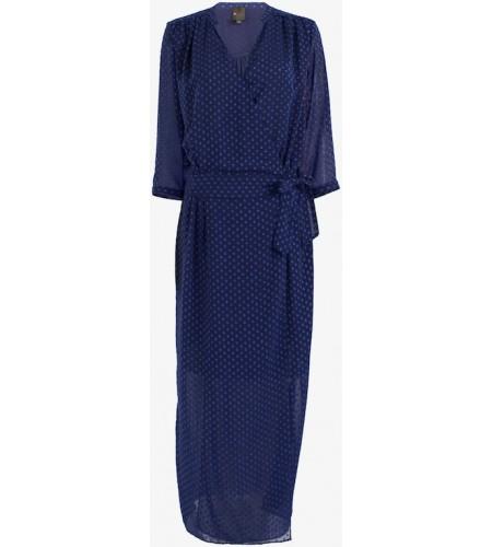 Mauda dress