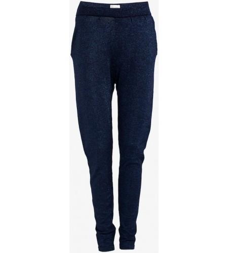 Lila pants