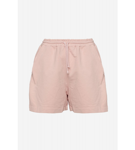 Tweedy Shorts