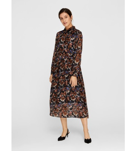 Yastorilla ls dress
