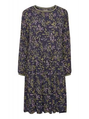 Karen By Simonsen Gloria kjole