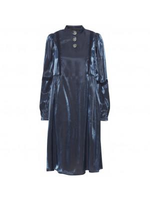 Costa kjole