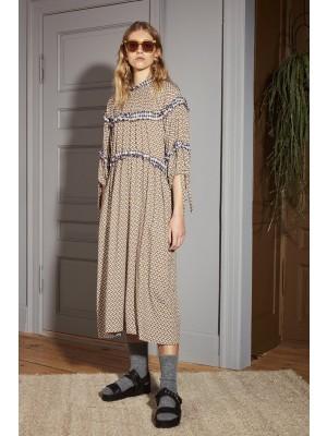 Hofmann Copenhagen Mirella dress