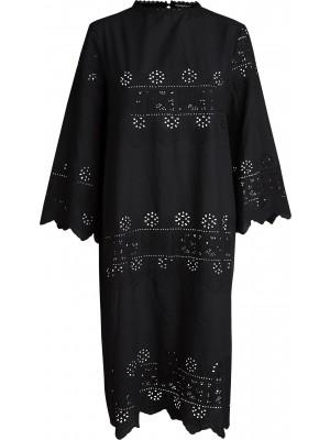 Reeta kjole