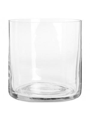 Glas t/fyrfadslys