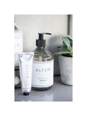 Håndsæbe Altum Marsh Herbs 500 ml