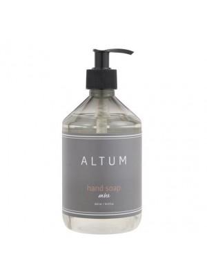 Håndsæbe Altum Amber 500 ml