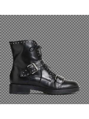 Rupert Boot