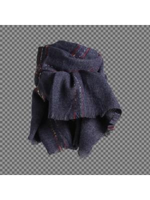 Brynn scarf