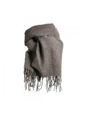 Sena scarf army