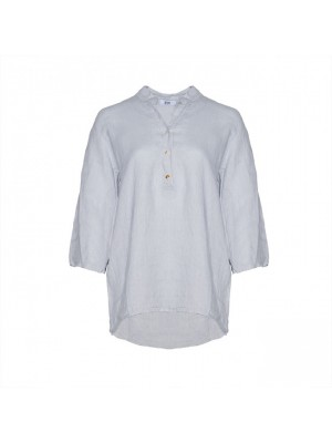 5557-13916- pearl grey