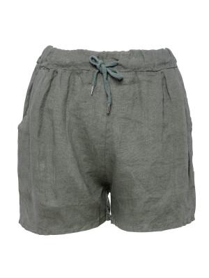 Tiffany 17691 Shorts Linen