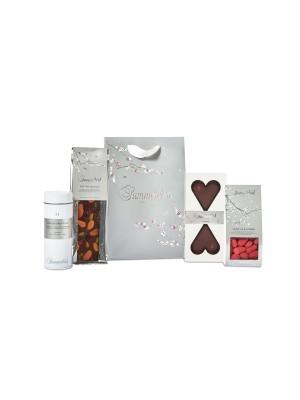 Christmas Giftbag - Adventskalender