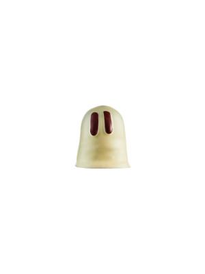 Spooky Liquorice Buuh