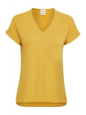 f9bbb83fc28 Bluser, toppe og skjorter | Køb Bluser, toppe og skjorter online lige