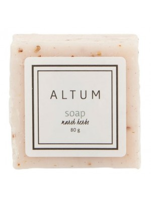 Bloksæbe Altum Marsh Herbs 80 gr