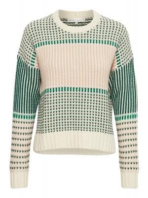Reka pullover