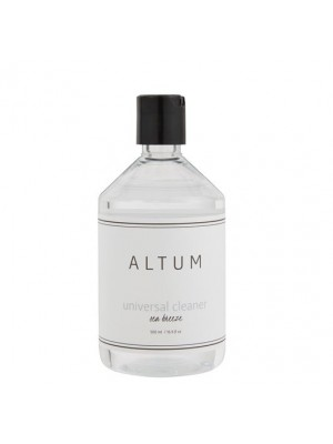 Universalrengøring Altum Sea Breeze 500 ml