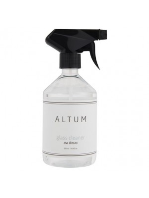 Glasrens Altum Sea Breeze 500 ml