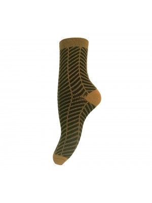 Anouk sock