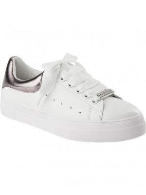 Torri Sneaker - Stylesnob