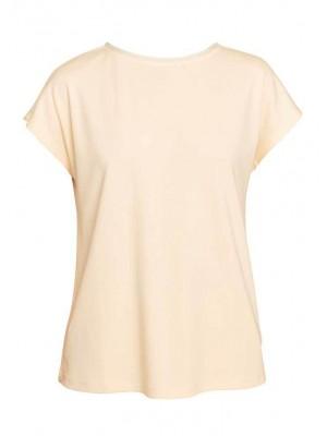 Echte Harmony Chain T-shirt light