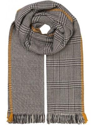 Anouk tørklæde