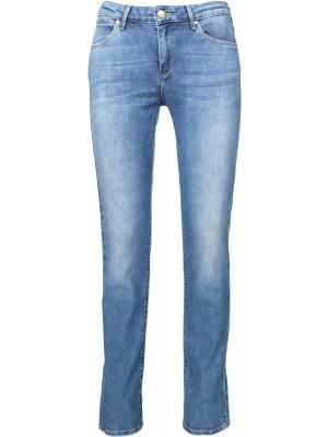 STRAIGHT - Jeans Straight Leg