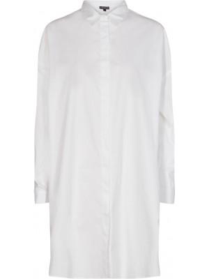 LIBERTÈ - Susan LS Shirt - hvid