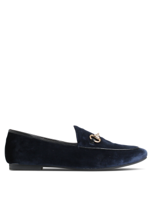 AGGIE LOAFER